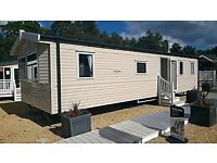 3 bedroom holiday home for sale near Bournemouth