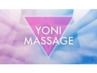 Mobile Yoni Massage - West of Scotland and central Belt