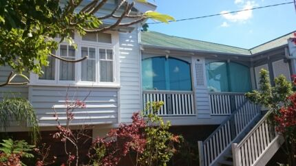 Looking for two house mates in Coorparoo Coorparoo Brisbane South East Preview