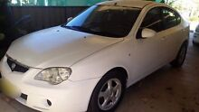 Want to sell my 2006 proton gen.2 sedan South Tamworth Tamworth City Preview