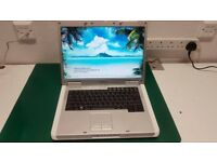 dell laptop 9 available