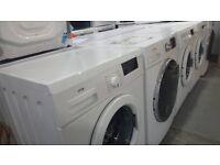 LOGIK Washing Machine January Deal !!!!