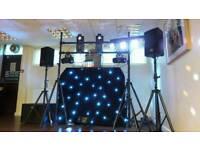 HK Audio Soundhouse One (read description)