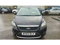 10 ford focus 2.0 petrol *** BREAKING FOR PARTS