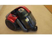 Samsung SC21F50HE 2100W Cyclone Force Vacuum