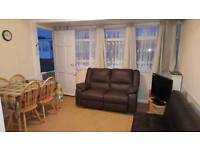 Holiday Chalet To Let on sunbeach scratby great Yarmouth