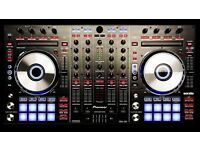 **WANTED** ANY Pioneer DDJ Decks! INSTANT CASH PAID!!
