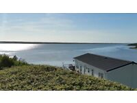 April and May dates reduced at Littlesea Weymouth from only £135 for a short break, 2 and 3 bedrooms
