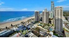 Master room all included! Surfers Paradise Gold Coast City Preview