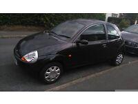 ********QUICK SELL Ford KA 2006 £550 ONO!!! ********