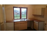 2 bedroom flat in Dalriada Crescent,, Forgewood, MOTHERWELL, ML1