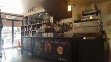 Coffee & Tea Exchange - Coffee Shop/Cafe Dubbo 2830 Dubbo Area Preview