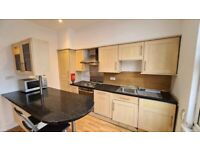 Spacious one bed flat in Canning Town part dss welcome