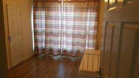 Spacious nice studio flat to rent in N15 Seven Sisters area
