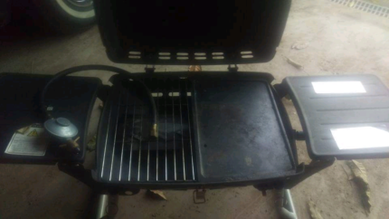 Coolabah Bbq Gumtree Australia Free Local Classifieds