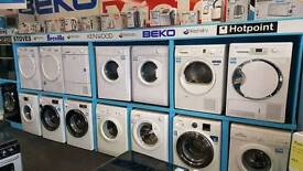 CHEAP APPLIANCES - TRUSTED SELLER