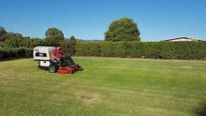 New/Refurbed Ride on  Zero Turn mowers Diggers & Farm Attachments Eden Hill Bassendean Area Preview