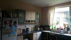 Ready to move into family home in Bulgaria, Popovo Targovishte. BARGAIN PRICE