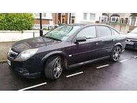 Vauxhall Vectra C 1.9 CDTI for sale !