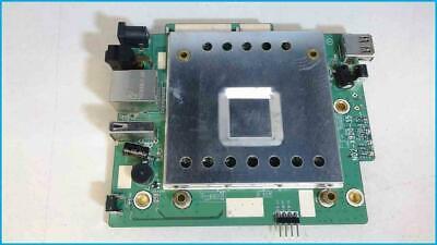 Mainboard Motherboard Hauptplatine  Medion Network drive/NAS 86592.02 online kaufen