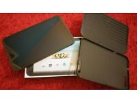 Tesco Hudl 2 full hd tablet, in box