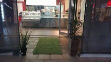 Take Away Shop & Restaurant Bankstown Bankstown Area Preview