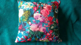 Last minute Christmas present cushions! New, only £10.