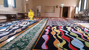 Carpet upholstery tile mattress cleaning services Lobethal Adelaide Hills Preview
