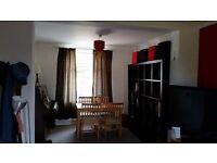 £550 PCM 3 bedroom, unfurnished, split level terrace house