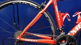 EDDY MERCKX EMX-1 CL+240
