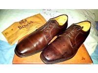 HOT deals Men's Berwick Shoes