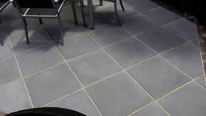 HIGH QUALITY LOW PRICED 500X500X50MM LARGE FORMAT PAVING LIMITED Hackham Morphett Vale Area Preview