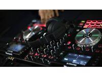Female DJ available in Birmingham
