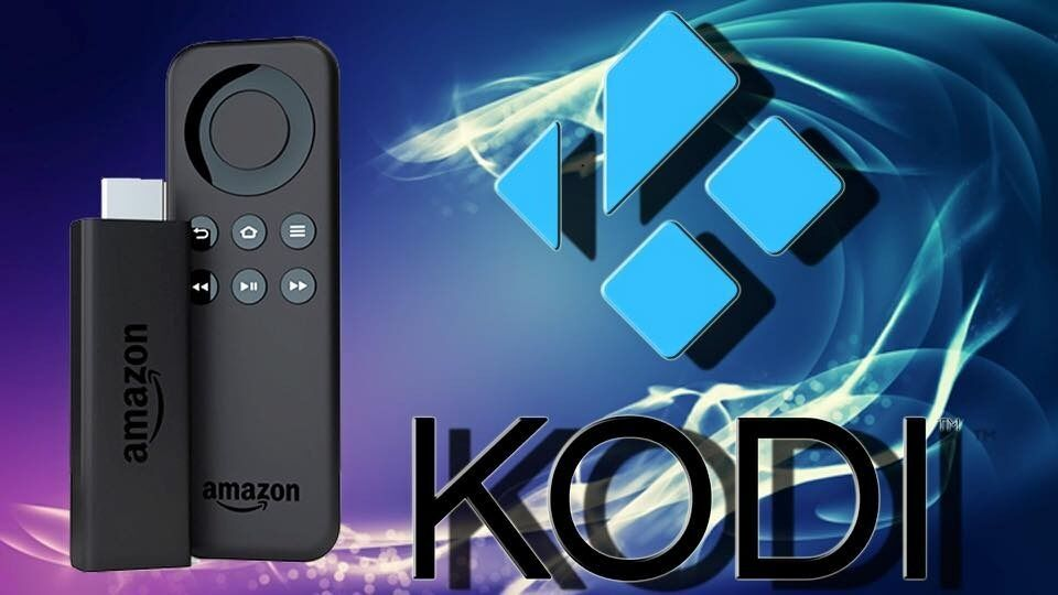 Amazon Fire Stick Fully Loaded With Kodiin Dunmurry, BelfastGumtree - AMAZON FIRE STICKS FOR SALE £45 Unlimited Movies Unlimited TV Show box sets All SKY channels included Sports Kids Channels including Disney & nickelodeon Live Tv Music Health & Fitness NO MONTHLY FEES NO DISH OR ARIEL REQUIRED MOBDRO AlSO INSTALLED...