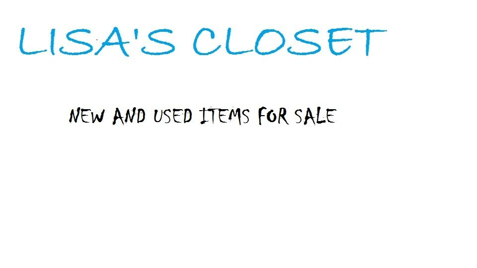 Lisa's Closet Delaware