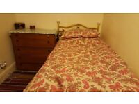 ROOM TO LET BOURNEMOUTH