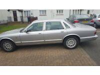Rust free. MOT till April 18. Lovely driver. Good tyres