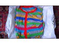 Childten Pyjama