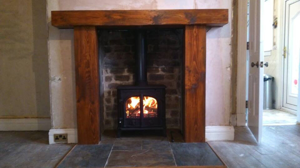 StoveSafe, stoves, flue systems, fireplaces, fire features, Installations, services, safety checks