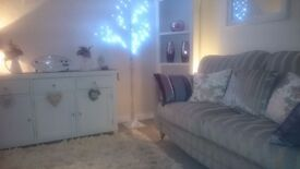home swap from 2 bed house in rural egton north yorkshire to whitby north yorkshire