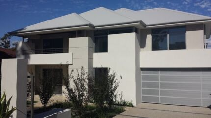 Perth WINDOW TINTING -great prices-best service-FREE INSTALL West Perth Perth City Preview