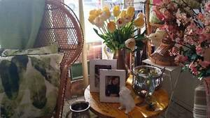 VINTAGE INSPIRED HOME & GIFTWARES BUSINESS FOR SALE IN  MAYLANDS Maylands Bayswater Area Preview