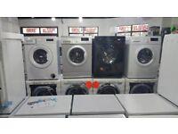 Washing Machine From £99