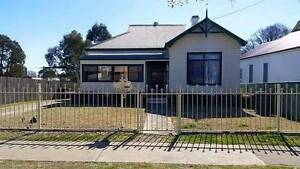 House for SALE Glen Innes Glen Innes Glen Innes Area Preview