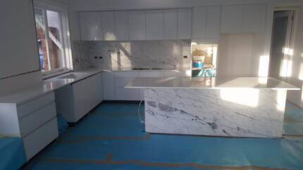Superior Quality Stone Benchtops at Affordable Prices