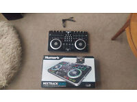 MIXTRACK QUAD FOR SALE £180**
