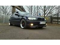 Lhd e46 330d manual full dokument