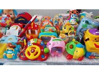 Mum2mum Market Baby & Childrens Nearly New Sale BRIGHOUSE