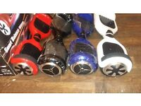 hoverboards balance scooters smart balance wheels