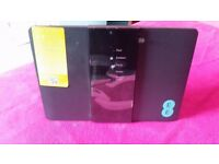 EE Bright Box 2 802.11ac router